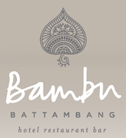 Bambu Battambang Hotel Battambang
