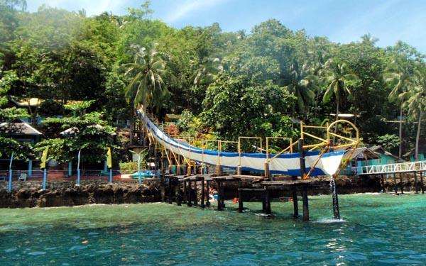 Image result for Maxima Aquafun Resort