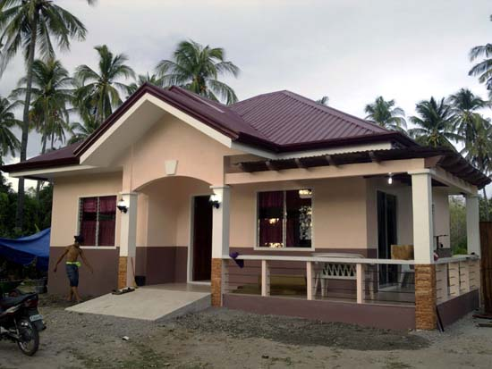 Philcondev Home Construction And Development Dumaguete