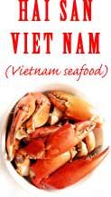 Hai San, Vietnam, seafood restaurant, Pakse