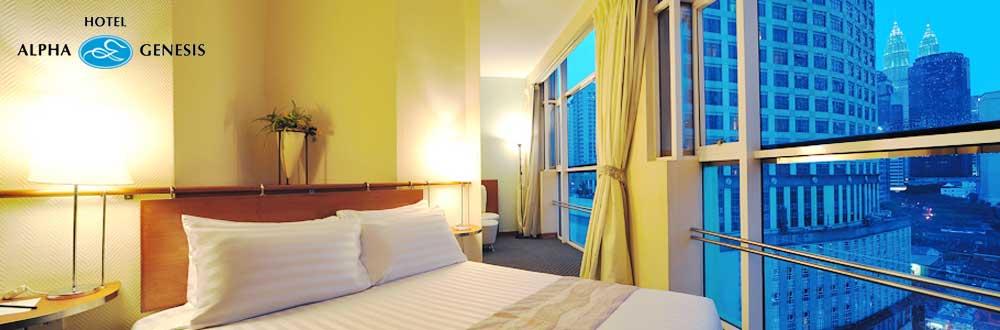 alpha genesis hotel kuala lumpur hotel rh coconutinsider com alfa genesis hotel bukit bintang hotel alpha genesis di bukit bintang