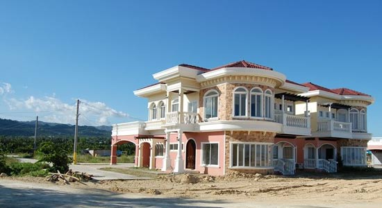 Cebu Realty Lots Houses Land Rentals Time Share