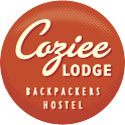 Coziee Lodge, hotel, Singapore