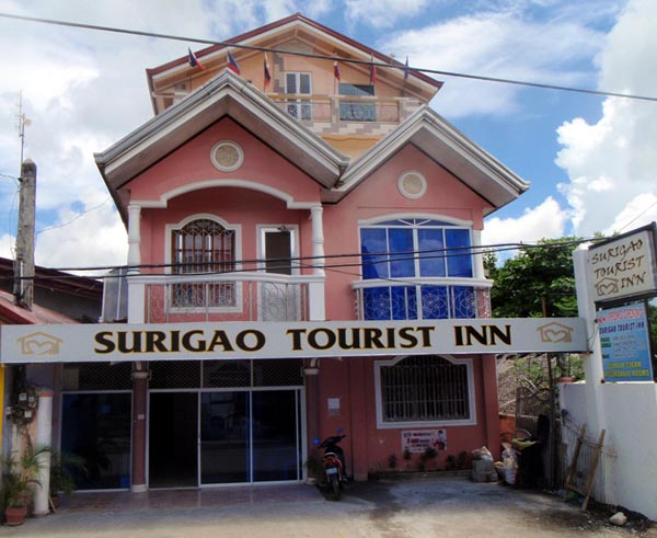 Twelve Sights In Batanes You Shouldn T Miss likewise Thousands Homeless Sweeps Philippine Slum besides Gl ing Bizjak likewise Sariaya  quezon moreover Kaysersberg. on houses in the philippines
