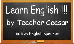 English teacher, Saigon, Vietnam